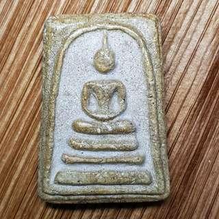 Thai Amulet Somdej sd1865