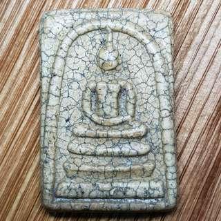 Thai Amulet Somdej sd1875