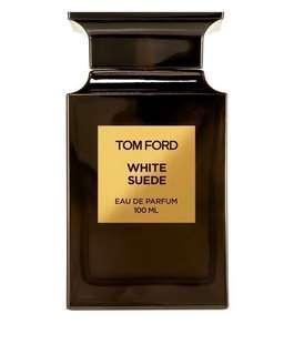 全新Brand New🎉 女生首選禮物♥️Tom ford white suede 100ml🔮