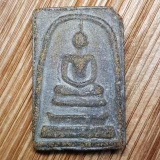 Thai Amulet Somdej sd1879