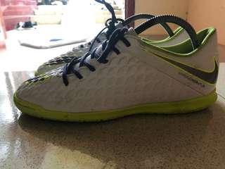 Nike Mercurial Phantom X 3 Club IC
