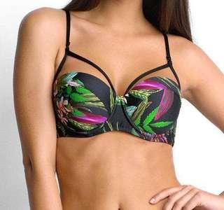 Isola bikini sz 8 BNWT #swapAU