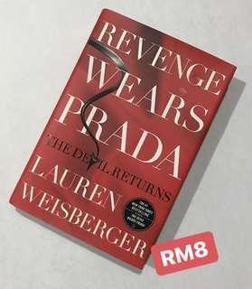 Preloved Book for Sale