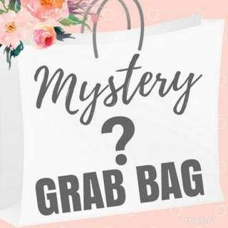 Mystery grab bag grabbag hot selling trendy