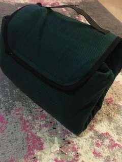 BRAND NEW Picnic Blanket