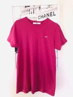 C&M Camilla & Marc T-Shirt size 6-10