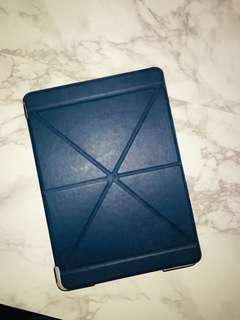 **免費送出** iPad保護case