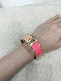 Forever21 Duo colour bangle