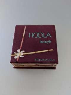 Benefit Hoola Bronzer Full Size 8.0g