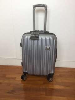 New Yorker 20-inch Luggage
