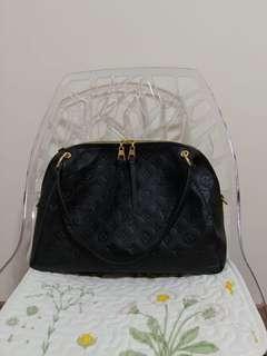 (Brand New) Louis Vuitton Ponthieu MM