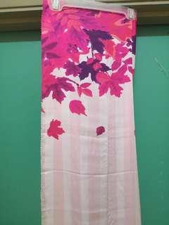[[Reduce Price]] Long Shawl Exclusive(NEW)