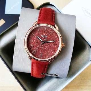 Fossil Alice Watch