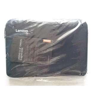 "Black laptop sleeve cover for 11.6"" laptop or tablet (BNIB)  #EndgameYourExcess"