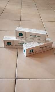 Aqua Cream (Aqueous Cream) 100g