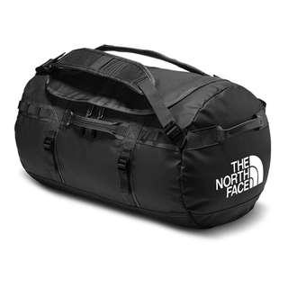 🚚 The North Face Base Camp Duffel - Small