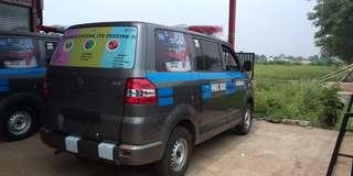 Jual ambulance puskesmas apv 081284074126