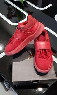 Nike Jordan Kids Shoes