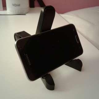 Yesstyle Phone holder