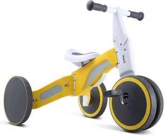 #ENDGAMEyourEXCESS Balance Bike Bicycle Pushbike Tricycle Kids Children E-scooter Scooter E-bike Car Ride