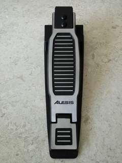 Alesis continuous hi-hat pedal