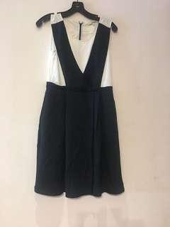 🚚 La Feta 洋裝