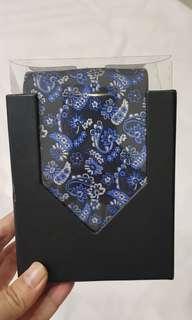 Dijual dasi pria New
