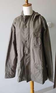 Dijual jacket merk Old Navy Original size XXXL
