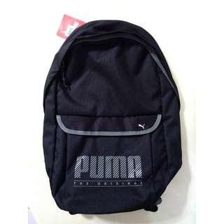 puma 後背包