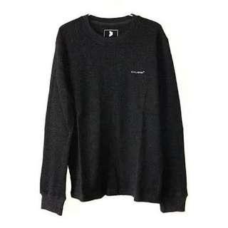 Sweter Kalibre