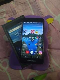Blackberry Aurora Ram 4 / 32gb
