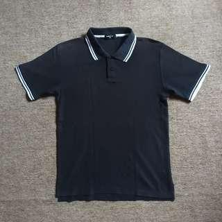 Comme Ca Ism Polo Shirt