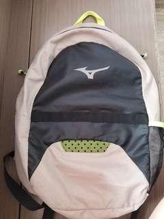 書包bag