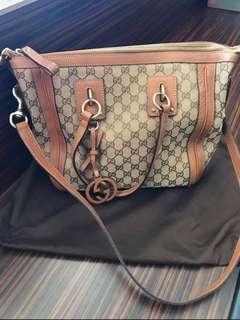 🚚 Sell or Trade- Gucci  Bag