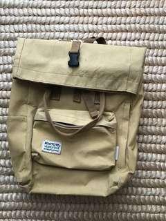 Rootote Backpack