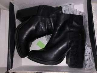 Windorsmiths boots