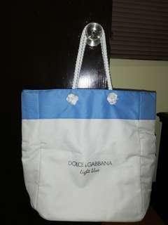 D&G Summer Bag