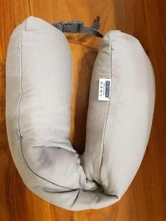 🚚 ♡全新現貨♡詩肯飛行枕 護脖枕 旅行枕