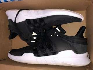 EQT adidas shoes
