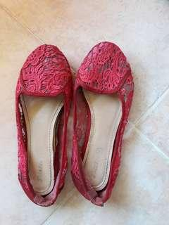 🚚 Shoe  Bata