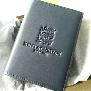 Kent&Curwen Passpost 套