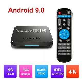 Air Mouse MX3 Mini Wireless Keyboard for Support Smart Tv, Android