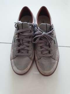 Geox sneakers size 8ui