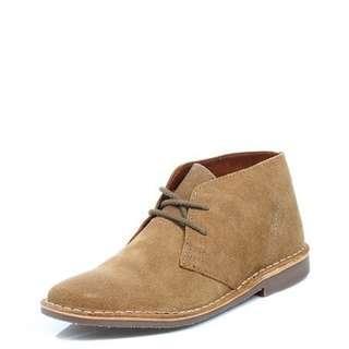 Redtape suede Shoe formal Casual