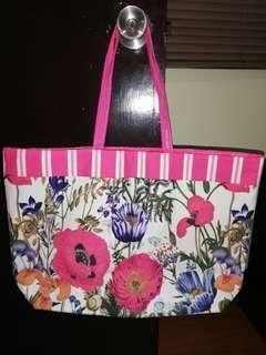 Estee Summer Bag