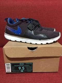 sale retailer 0e849 c34a3 Nike SB Trainerendor x Stussy ACG