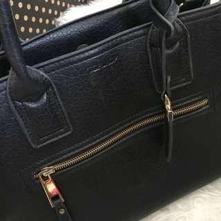 Original Topshop Handbag