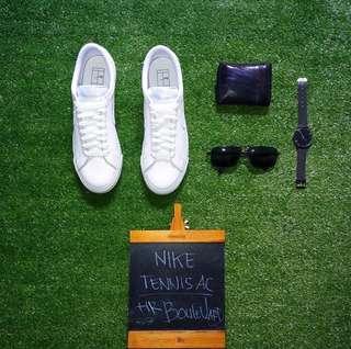 Nike Tennis Classic Original