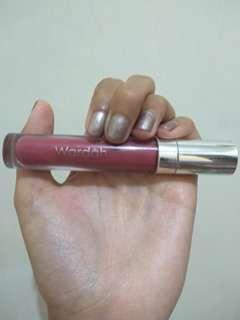 Wardah Lip Cream