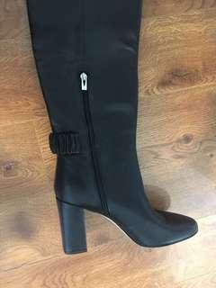 Via Spiga Boots size 8.5